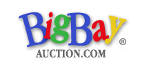 Big Bay Auction